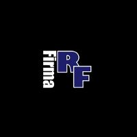 Agregaty prądotwórcze Poznań - Firma RF