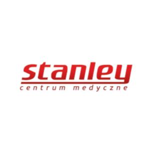 Rehabilitacja po udarze - Centrum Medyczne Stanley