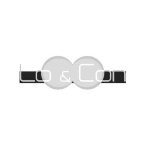 Szkolenia na wózki widłowe - Lo&Con