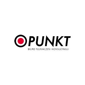 Tłumacz przysięgły języka ukraińskiego - Biuro Punkt