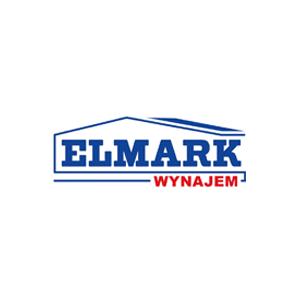 Namioty magazynowe - Elmark-wynajem