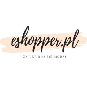 Marynarki damskie butik - Eshopper