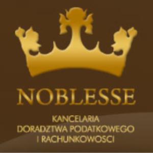 Biuro Rachunkowe Poznań Jeżyce - Noblesse