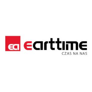 CASIO G-SHOCK GA-140-1A1ER - E-arttime