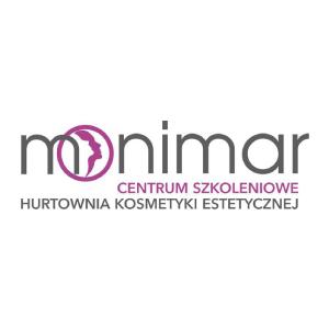 Hurtownia Kosmetyków Profesjonalnych - Monimar