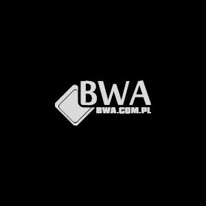 Czekoladziarki - BWA