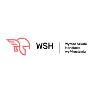 Studia Licencjackie - WSH we Wrocławiu