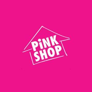 Wibratory i Zabawki Erotyczne - PinkShop