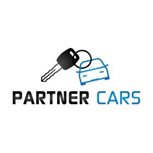 Wypożyczalnia samochodów Nowy Targ - Partner Cars