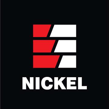 Generalny wykonawca budowlany - PTB Nickel