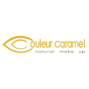 Profesjonalne kosmetyki do makijażu - Couleur Caramel