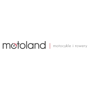Motocykle cruiser - MotoLand