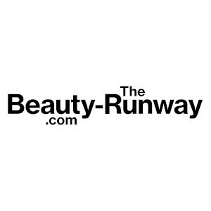 Recenzje kosmetyków - The Beauty Runway