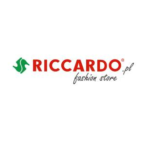 Internetowy salon obuwia - Riccardo