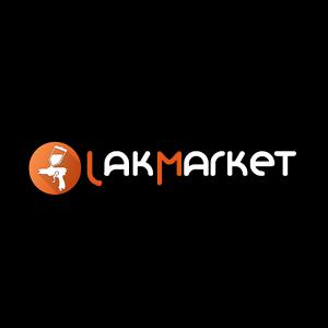 Kleje do szyb samochodowych - LakMarket