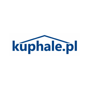 Namiot magazynowy producent - Kuphale