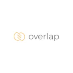 User Experience Studio - Overlap