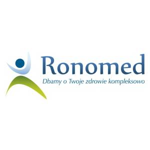 Respirator domowy – Ronomed