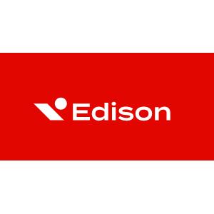 Panele fotowoltaiczne - Edison energia