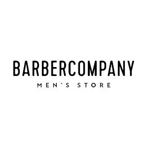 Żele do golenia - BarberCompany