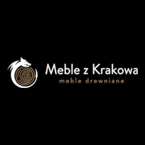 Szafki RTV - Meble z Krakowa