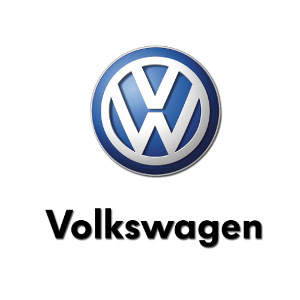 Dywaniki gumowe Volkswagen